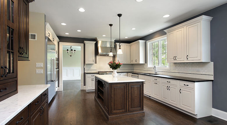 Home Remodeling Experts in St. Paul MN